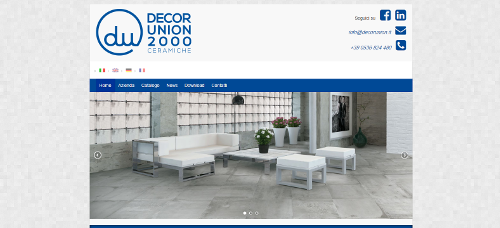 decor-union