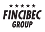 Fincibec group